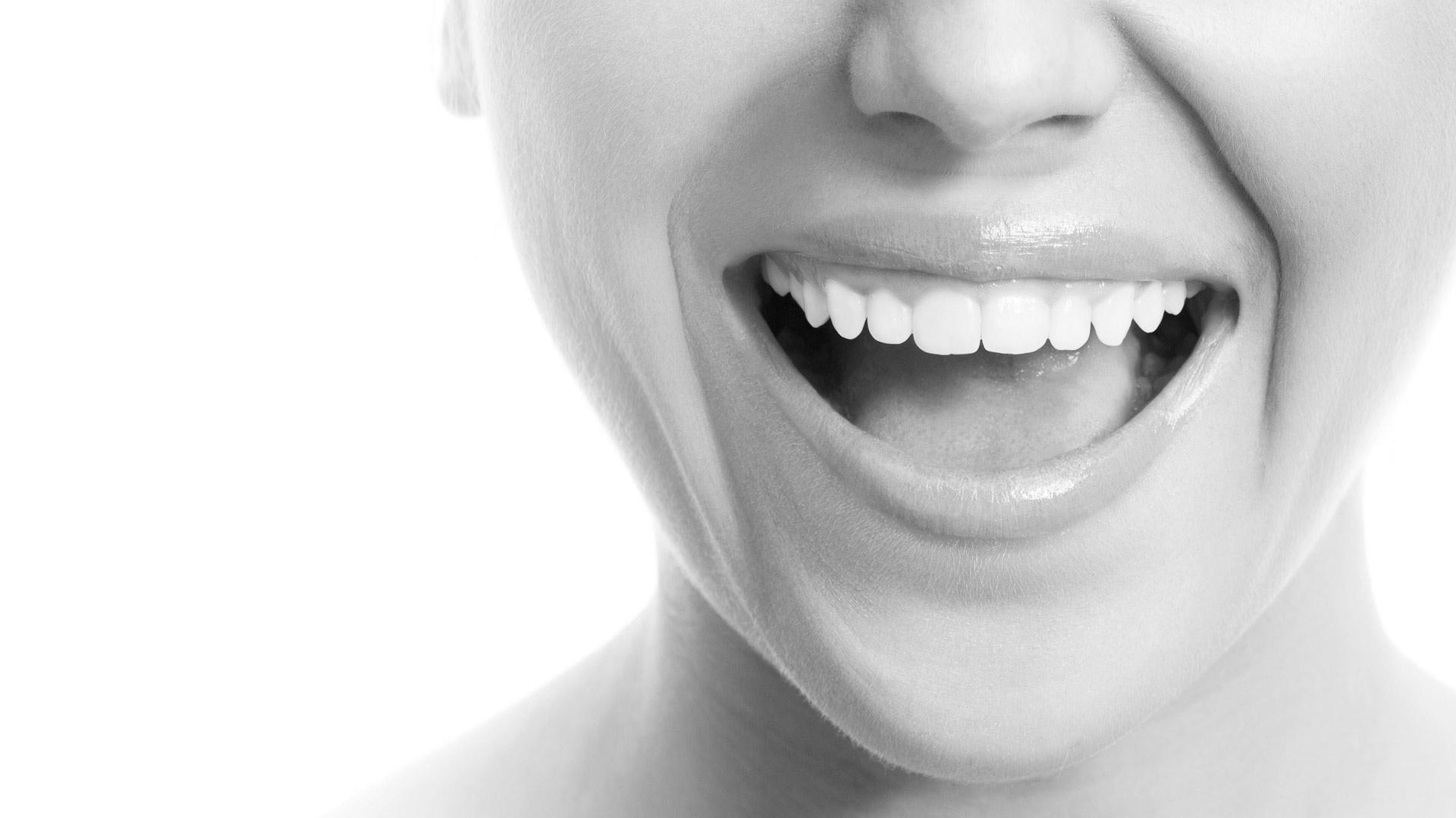 Clinica Dental Peñacorada